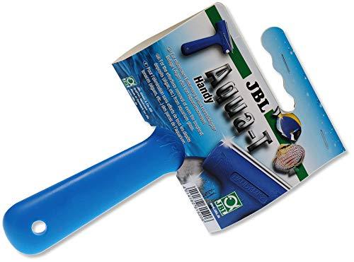 JBL Aqua-T Handy 61520, Scheibenreiniger mit Edelstahlklinge