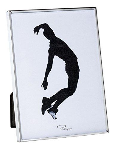 Philippi PABLO Bilderrahmen 13x18 cm