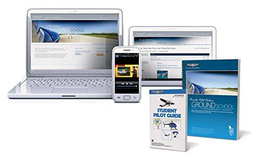 ASA Private Pilot Online Ground School