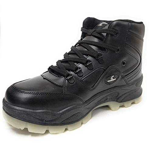 Best trekking shoes In India