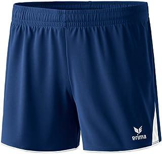 Erima Dames Classic 5-C Shorts