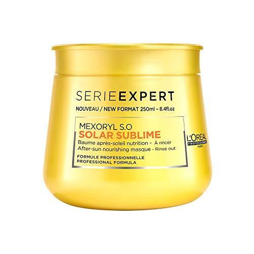 L\'Oreal Serie Expert Solar Sublime 250ml - Bálsamo para el cabello