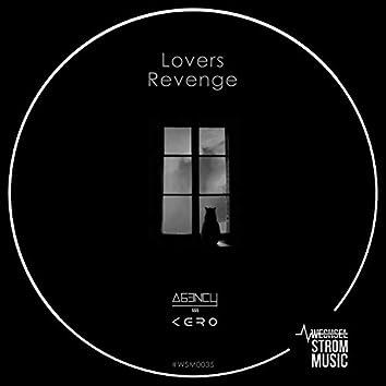 Lover`s Revenge