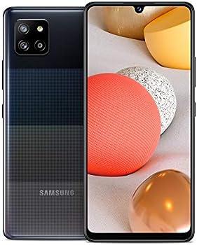 Samsung Galaxy A42 6.6