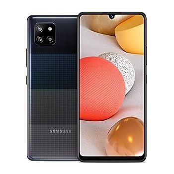 Best 5g cell phones unlocked Reviews