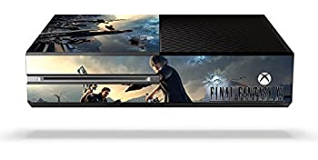Best ffxv limited edition Reviews