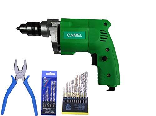 Camel Brand Electric Drill Machine