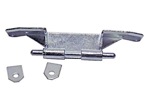 Bisagra puerta Lavadora BALAY T8223P