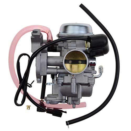 TARAZON Patin dembrayage humide roulement unidirectionnel pour ARCTIC CAT 350 400 425 450 500 KYMCO MXU400