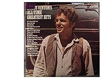 Bobby Vinton s All-Time Greatest Hits