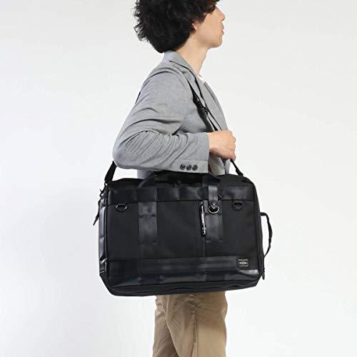 ポーター(porter)・ヒート・3WAYブリーフ703-06980