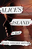 Alice's Island: A Novel (English Edition)