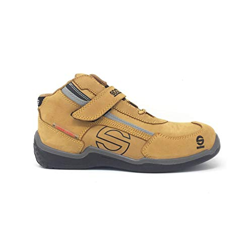 Best safety shoes for truck drivers - Safety Shoes Today