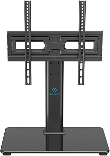 TCL 49S405 TV BAS PEDESTAL STAND FEETS 11193