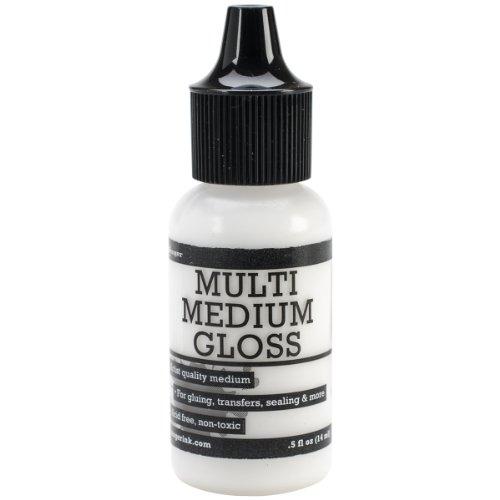 ranger matte multi medium - 8