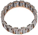 ACDelco GM Original Equipment 24217231 4L60E Automatic Transmission Low Clutch Roller Bearing