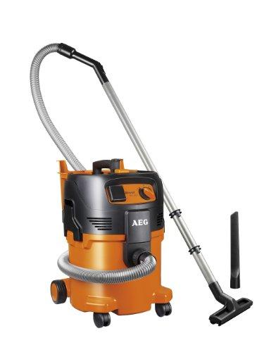 AEG Haustechnik 4935411890 AP 300 ELCP Absaugsystem