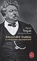 Alexandre Dumas (Ldp Litterature)