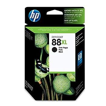Best hp 88 ink cartridges Reviews
