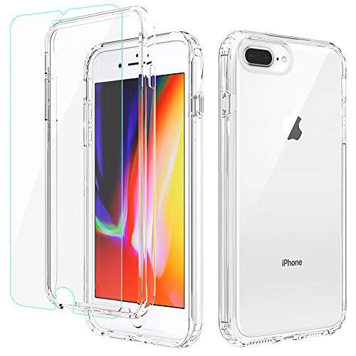 fundas iphone 8 plus fabricante APLO