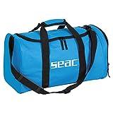 Seac Swim Bag Große Sporttasche für Schwimmbad,...