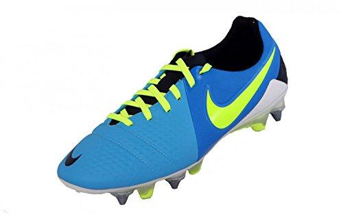 Nike Fußballschuh CTR360 MAESTRI III SG-PRO