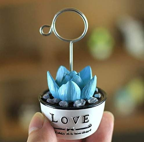 4 piezas de simulación de cactus artificiales en miniatura de hadas micro jardín de plantas carnosas mini maceta decoración del hogar decoración decoración decoración decoración falsos adornos