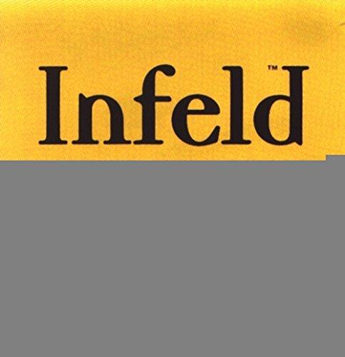 Thomastik Einzelsaite E1 .011 vermessingter Stahl IP11 für E-Gitarre Infeld Superalloy Satz IN111; Einzelsaite B/H2 für Satz IN109