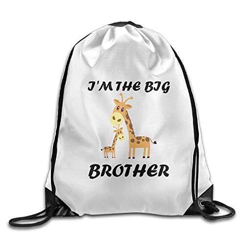 Bolsa ligera con cordón para perro, para gimnasio, para hombres y mujeres, bolsa de deporte, gimnasio, bolsa de gimnasio, para hombres y mujeres, estilo 7