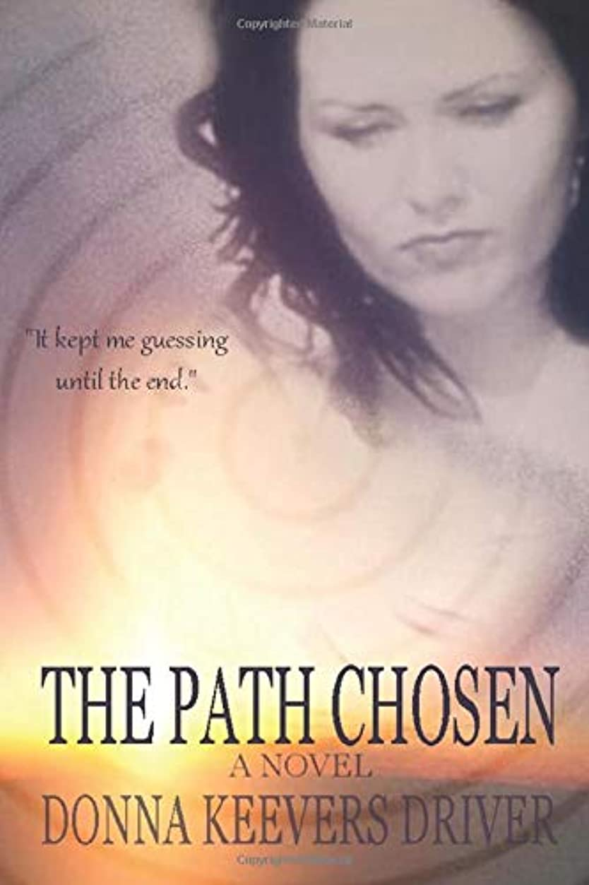 相談継続中オペラThe Path Chosen: New Edition