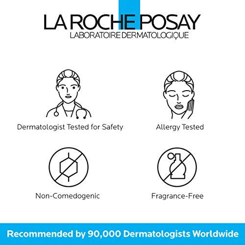 La Roche-Posay Lipikar Balm AP+ Intense Repair Body Cream for Extra Dry Skin