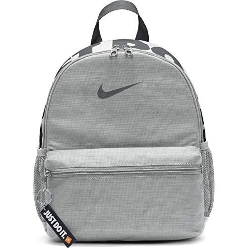 Nike Zaino just do it JUNIOR NK BRSLA JDI MINI BACKPACK
