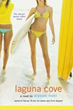 Laguna Cove by Alyson No?l (2006-07-25)