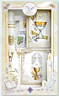 Best first holy communion centerpieces favors Reviews