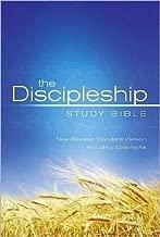 Best discipleship study bible Reviews