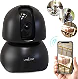 All-New 2020 Wireless IP Surveillance Camera Night Vision - Baby