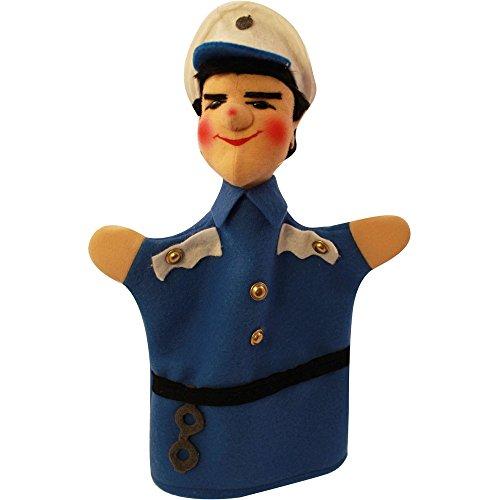 KERSA 12472 - Polizist