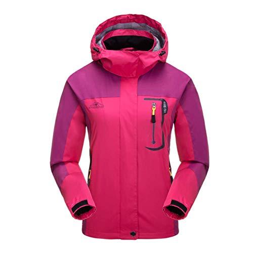 classifica giacche di lino del