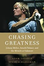 Best chasing greatness the rock Reviews