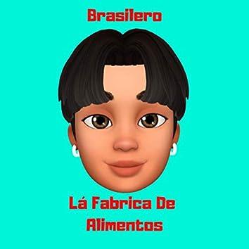 Brasilero
