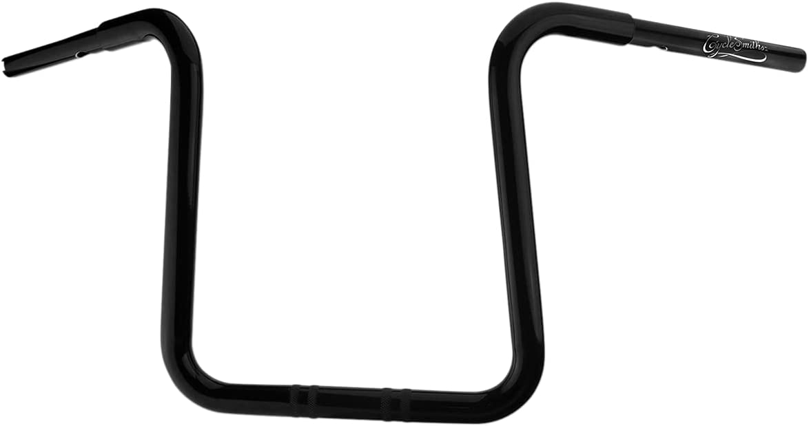 Cycle Smiths Some reservation 1-1 4in. California Ape Handlebar Lane-Splitter Sale Special Price for