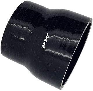 Performance World 688008 Magnetic Trigger Billet Distributor Fits Pontiac