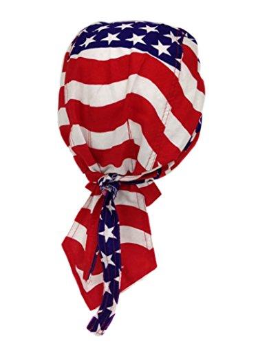 armardi b Bandana casquette United States