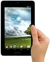 ASUS MeMO Pad ME172V-A1-GR 7.0-Inch 16 GB Tablet (Grey)