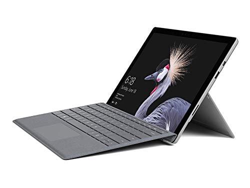 Microsoft Surface Pro - 2