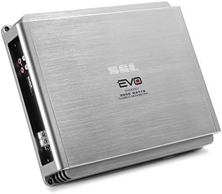 Top 10 Best ac1500.1 amplifier