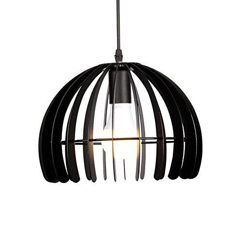 KUOZEN Tulipas De Lamparas Lamparas Colgantes Luz de Techo Colgante Sombras de luz Techo Sala de Estar Lámparas de Techo para decoración del hogar