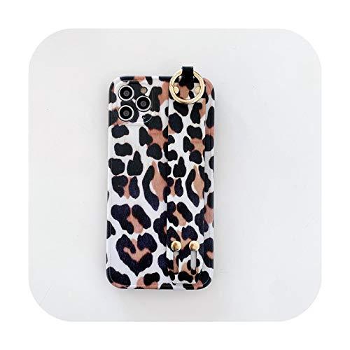 Phone cover Ins - Funda de silicona suave para iPhone 12, 12Pro, 11, 11Pro, X, X, X, X, X, X, X, X, 7, 8 Plus, SE, para iPhone XS