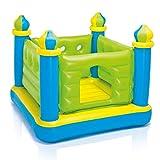 WJSW Sportspielzeug Haushalt Kleines Indoor-Kinderspielzeug Aufblasbares...