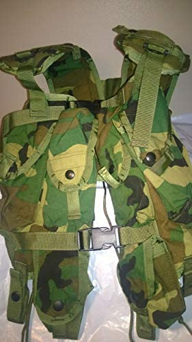 Top 10 Best tactical load bearing vest